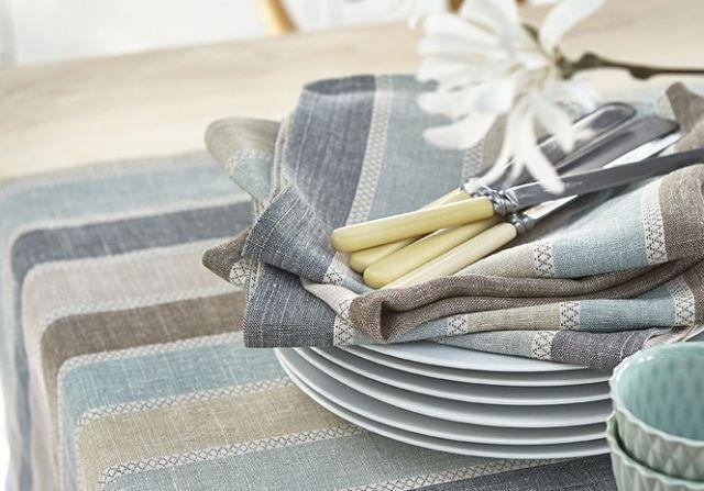 5 bước tạo lập phòng bếp Scandinavian 3