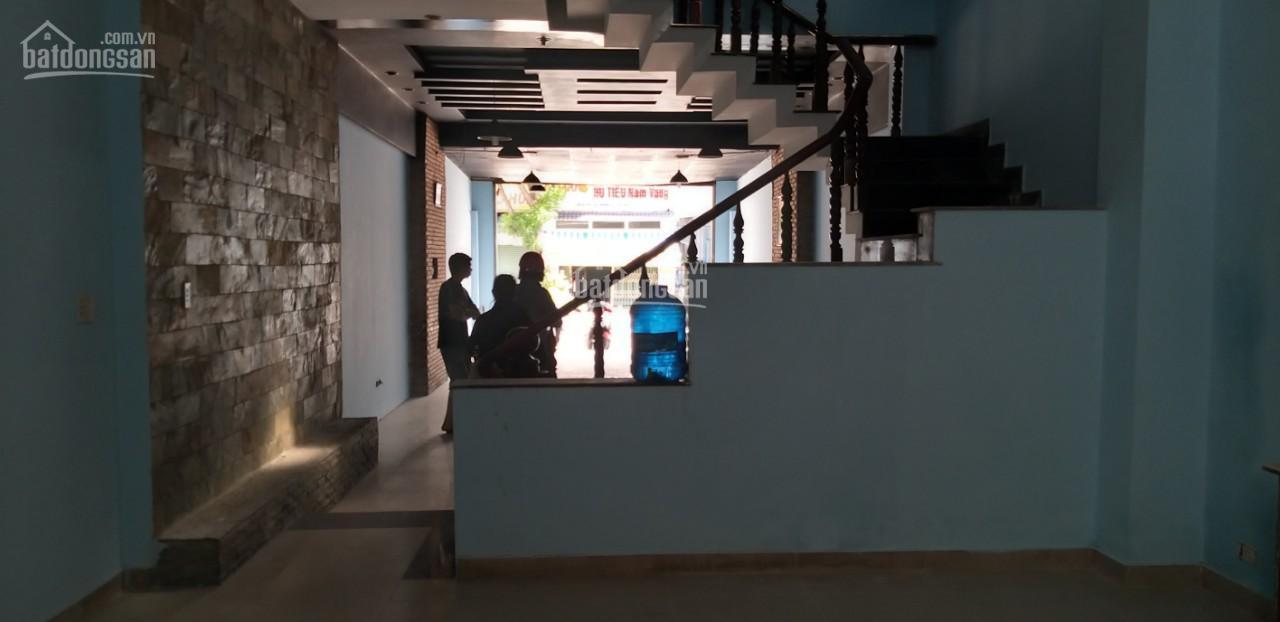 chi tiết Cho thuê Nhà nguyên căn Mặt tiền Kinh doanh đường Nguyễn Văn Tiết, Lái Thiêu,Thuận An 5x20m, 2 lầu LH: 0899889959