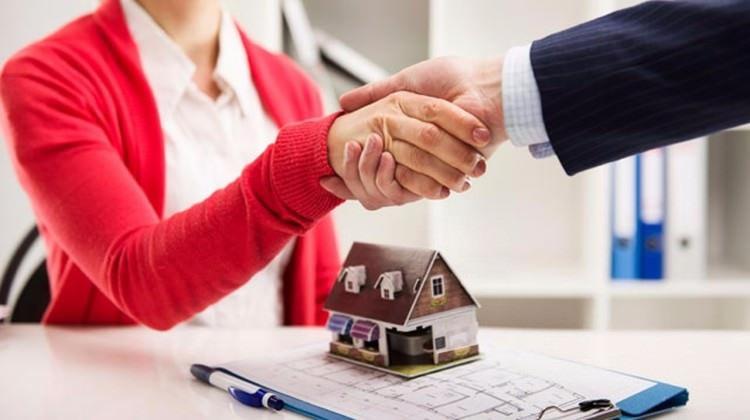 Lựa chọn người thuê nhà