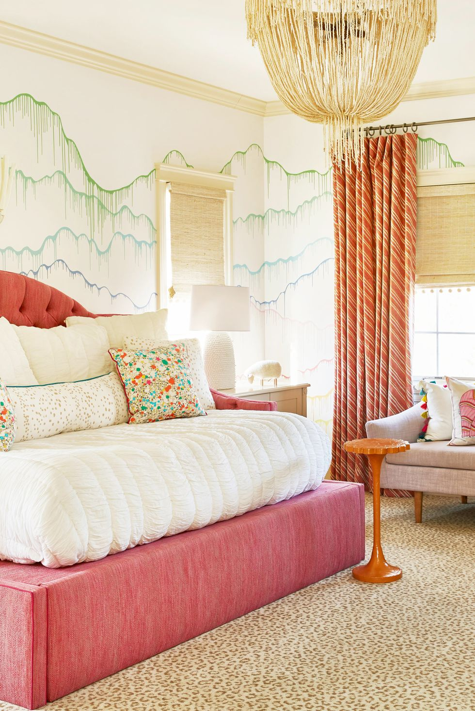 Thiết kế nội thất cho nhà chật
