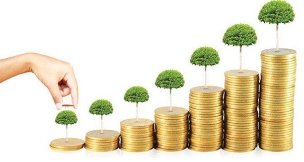 Lựa chọn đầu tư sáng giá của BĐS Hà Nội nửa cuối năm 2019