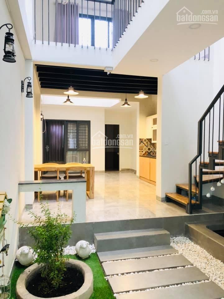 chi tiết Bán nhà siêu đẹp khu 8 Phú Hòa, nhà có 3 phòng ngủ, đường xe hơi vi vu LH: 0927093798