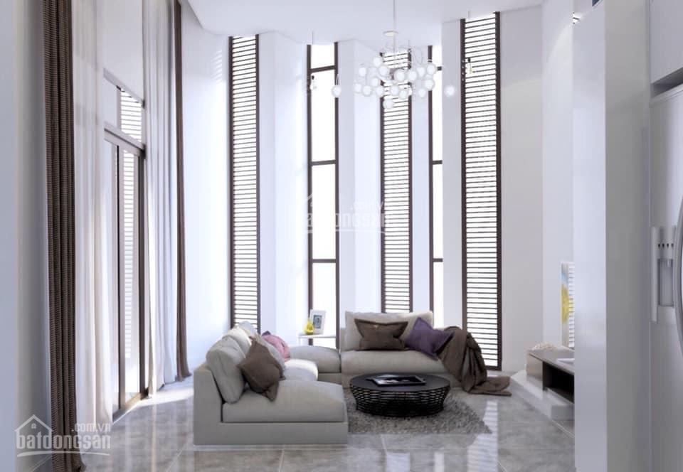 chi tiết Nhà trung tâm Hiệp Thành siêu đẹp đối diện K8 1 trệt 1 lầu siêu đẹp, thiết kế phong cách châu Âu LH: 0927093798