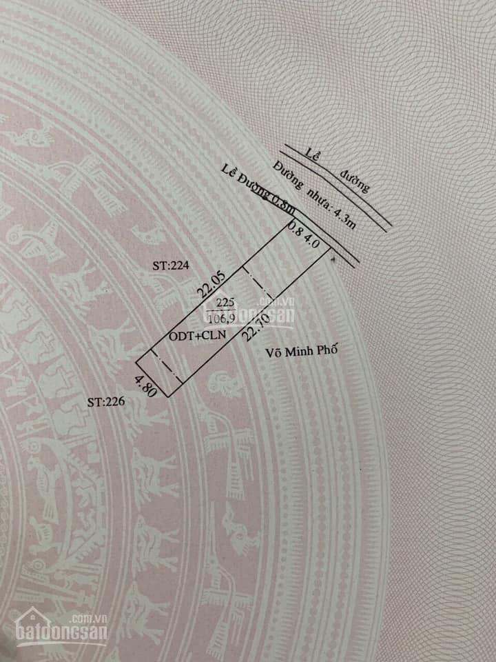 chi tiết Nhà MT 322 chính chủ bán 3ty8 nhà siêu đẹp phong cách châu Âu hiện đại, 107m2, 3PN, 3WC, sân xe hơi LH: 0927093798