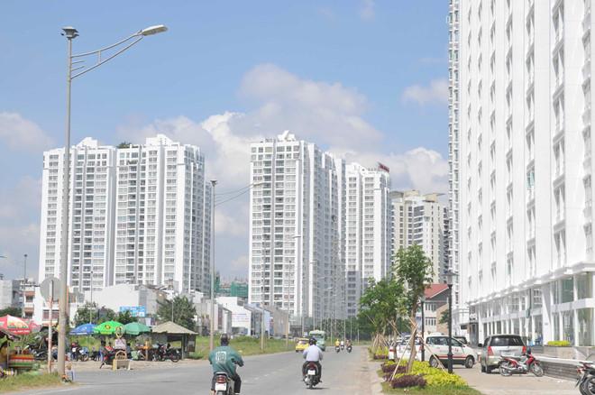 Không khuyến khích đầu tư bất động sản ra nước ngoài Không khuyến khích đầu tư bất động sản ra nước ngoài Không khuyến khích đầu tư bất động sản ra nước ngoài 20190906081355 10bf