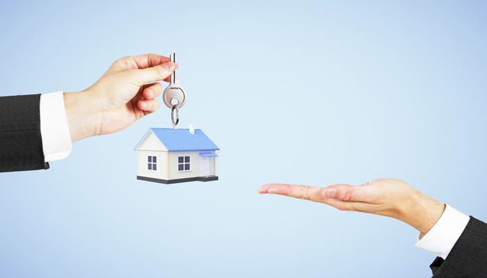 Mua nhà từ người được ủy quyền: Nhiều rủi ro tiềm ẩn