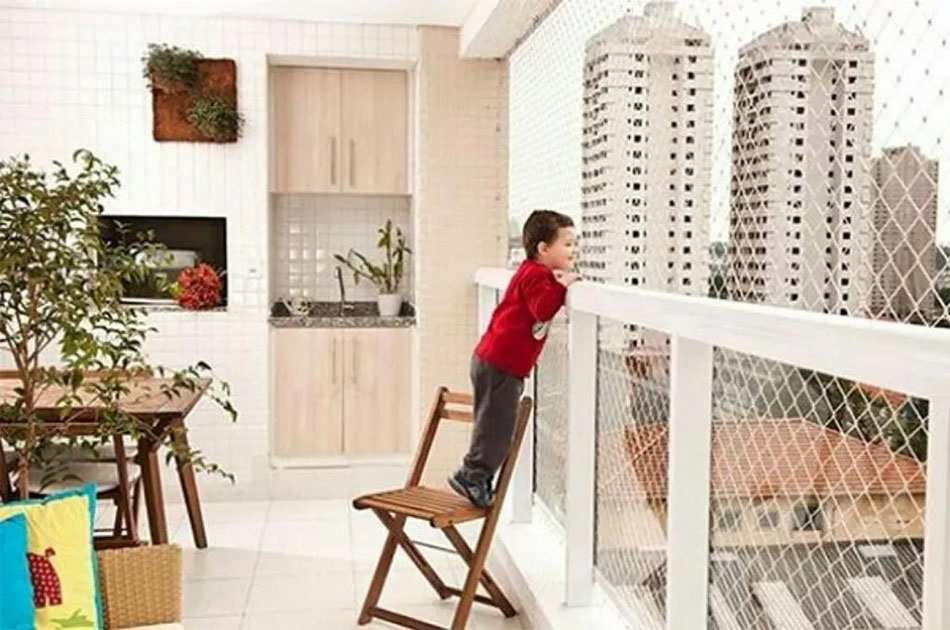 Tips for home buyers with kids