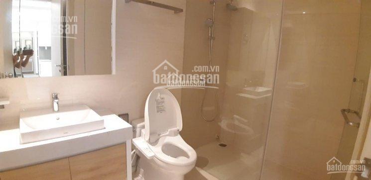 chi tiết Chuyên Cho thuê căn hộ New City quận 2 - 0935323292