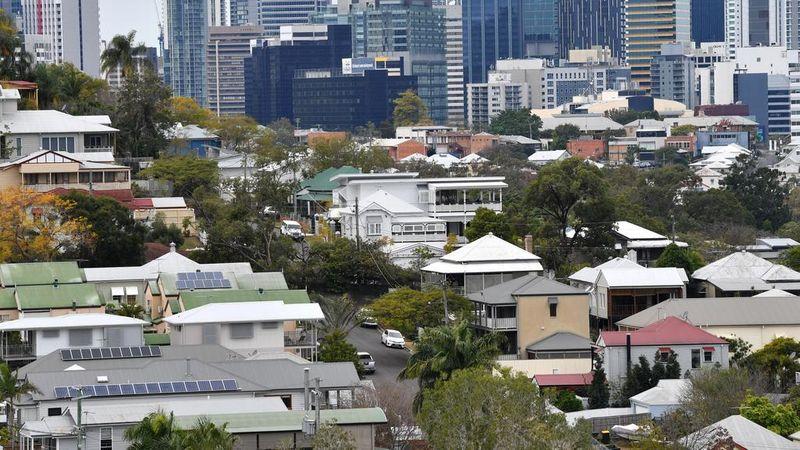 Brisbane – Điểm sáng mới của thị trường bất động sản Australia