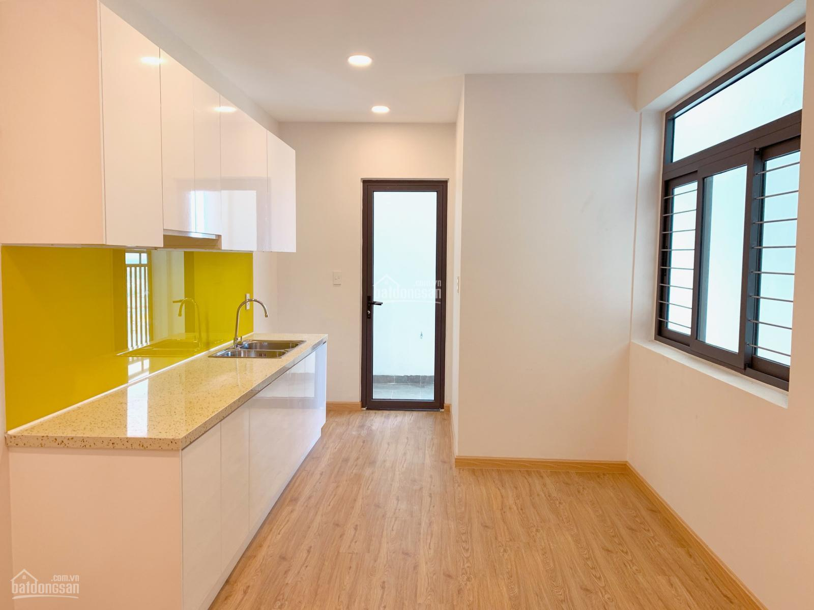 chi tiết Cho thuê căn hộ cao cấp saigonhomes quận Bình Tân 1PN 1WC - TPHồ Chí Minh giá thuê 6trthang LH: 0938012094