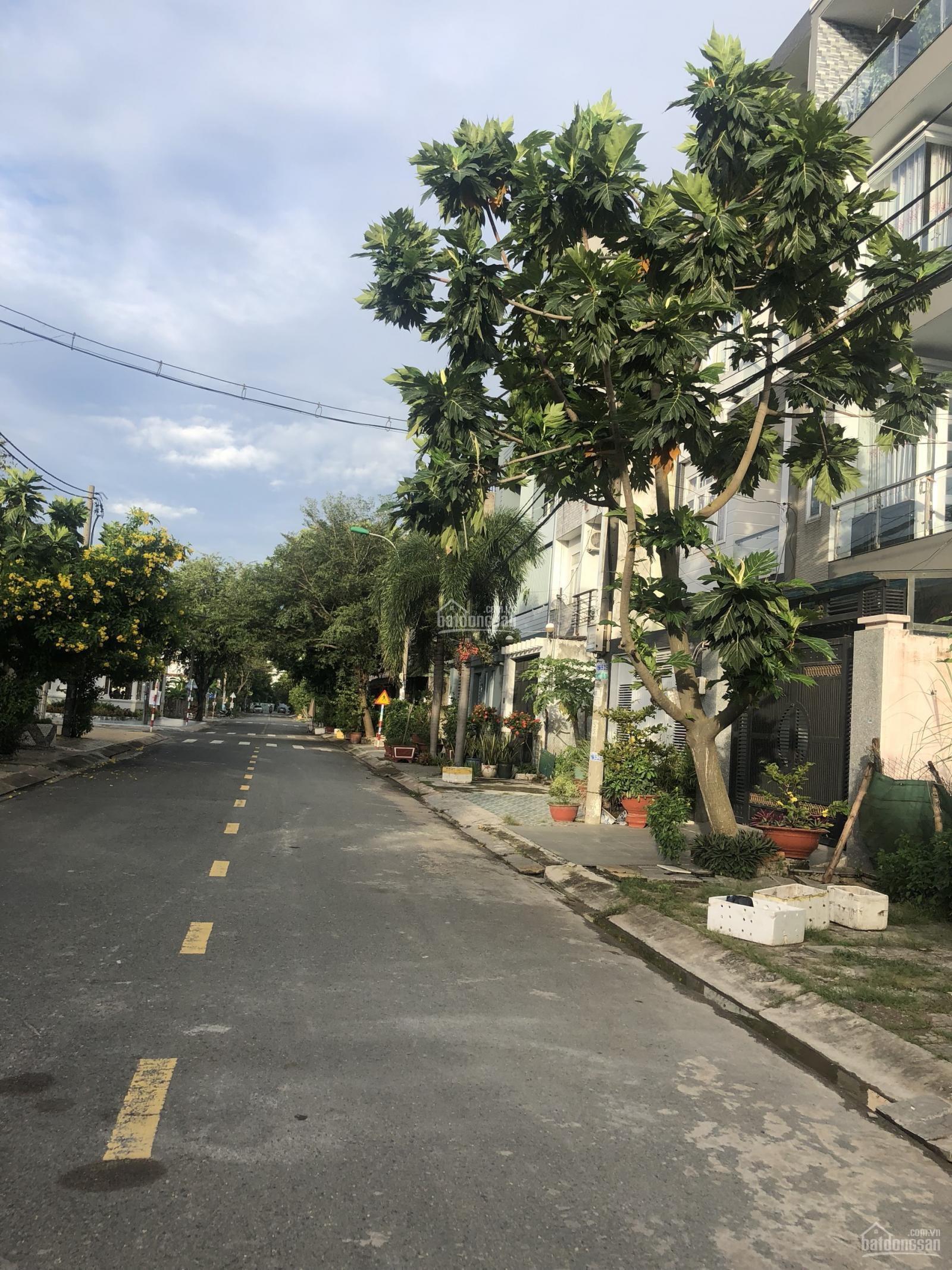 chi tiết Lô góc 108m2 đối diện công viên, Trần Văn Giàu, BC, Sang gấp liên hệ chị Kim 0932029897
