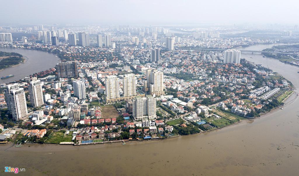 phường Thảo Điền