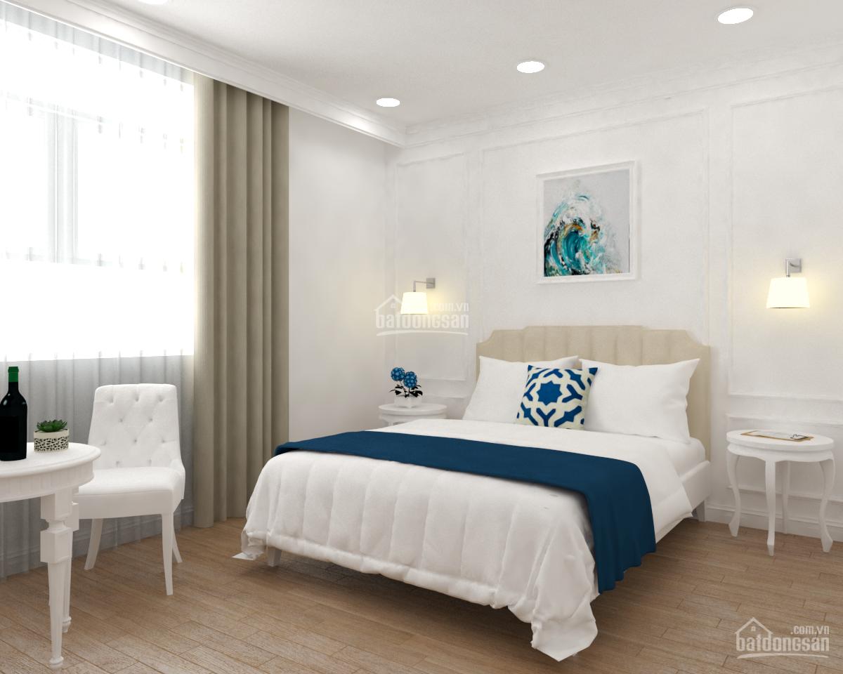 chi tiết Village Travel Plaza -Tổ hợp TTTM và khách sạn 3 sao giá từ 1 tỷcăn LH 0988541921