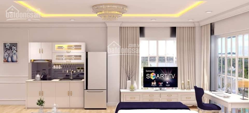 chi tiết Đầu tư căn khách sạn 3 sao tai trung tâm TP Đà Lạt, giá từ 1 tỷcăn LH 0988541921