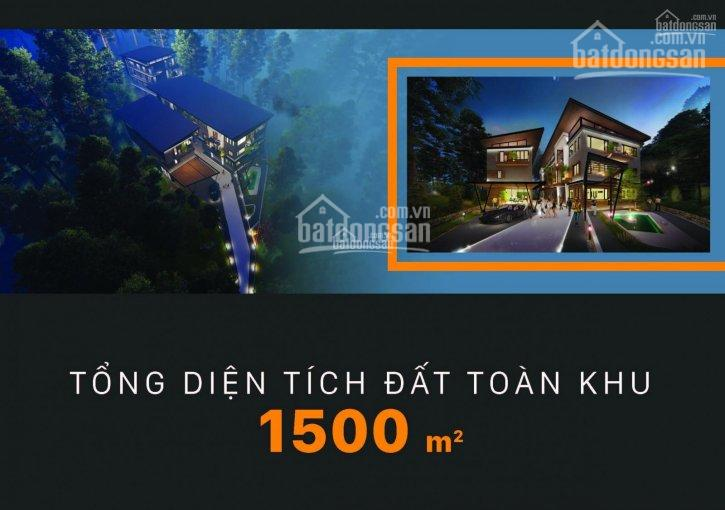 chi tiết Căn hô đâu tư-nghi dương khu trung tâm Tp Đa Lat-Cam kết lợi nhuận sinh lời cao-0966090923