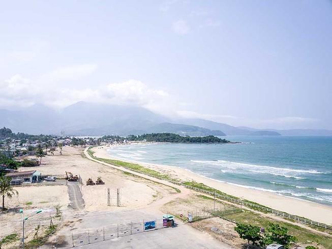 Đà Nẵng không thể dìm giá đất  Đà Nẵng không thể dìm giá đất 20191009082255 1aeb