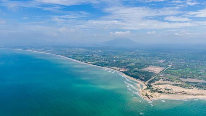 Kê Gà Bình Thuận