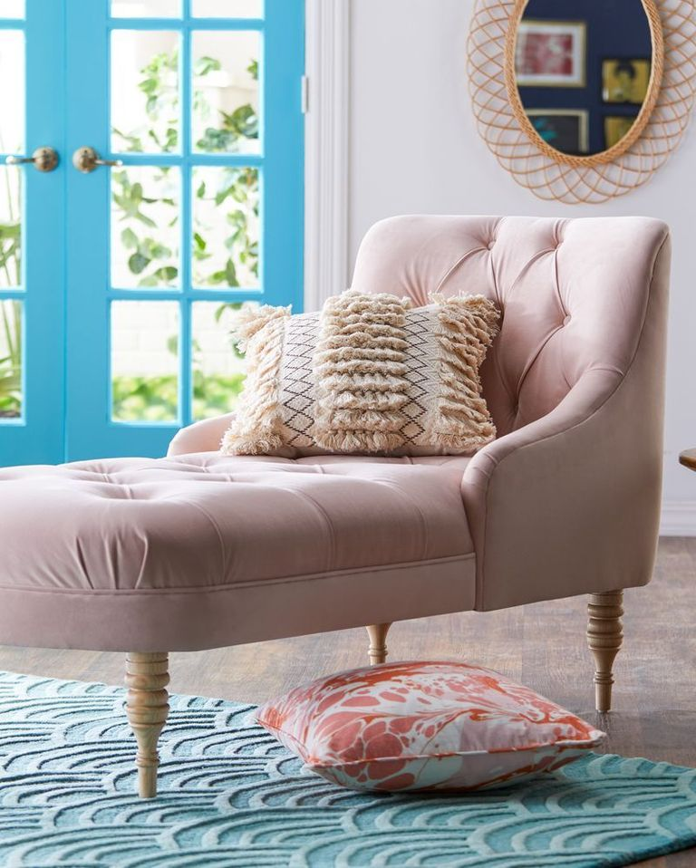 trang trí phòng ngủ phong cách lãng mạn