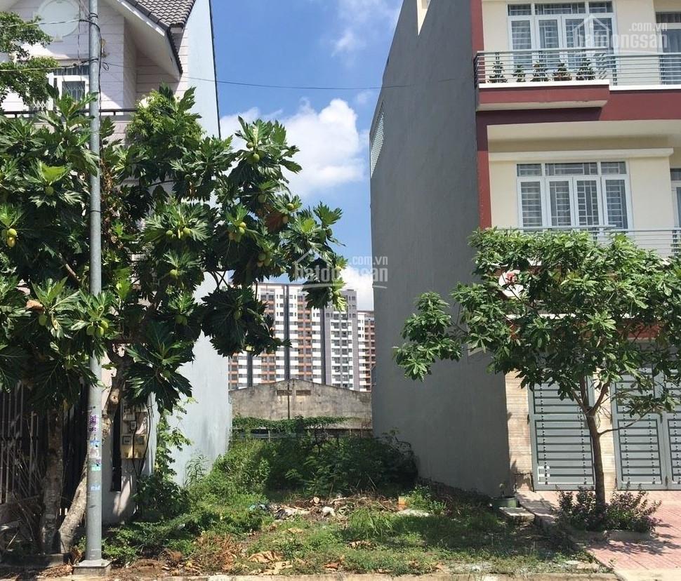 chi tiết Gia đình cần bán gấp lô đất thổ cư,đường Hồ Bá Phấn,Phước Long B,quận 9,đã có sổ,sang tên ngay LH: 0935312964