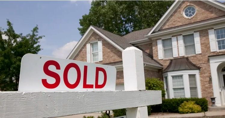 Khi nào nên mua nhà