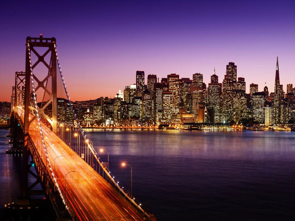 giá nhà San Francisco