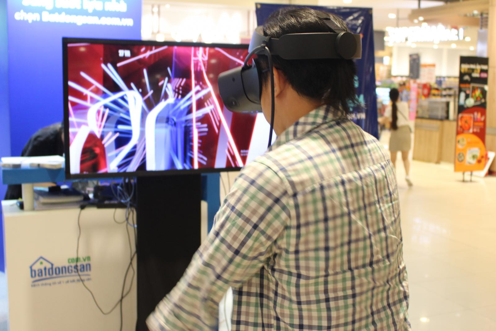 Công nghệ 3D Scanning