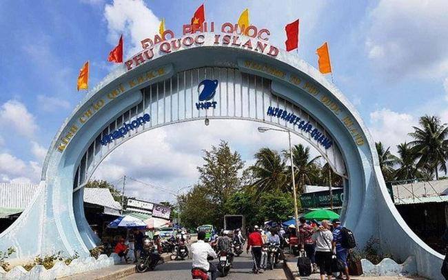 Dự án nghỉ dưỡng Việt - Nga - Sea Breeze