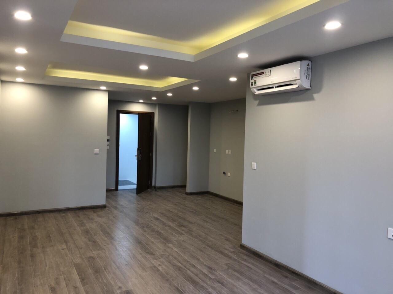 căn hộ HUD Building Nha Trang
