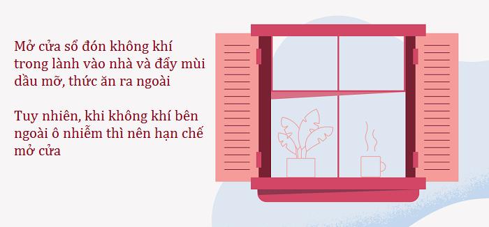 hình vẽ cửa sổ đang mở