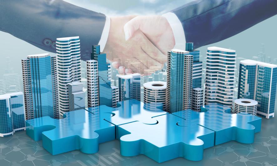 [Infographic] Cẩm nang dành cho người mua chung cư lần đầu