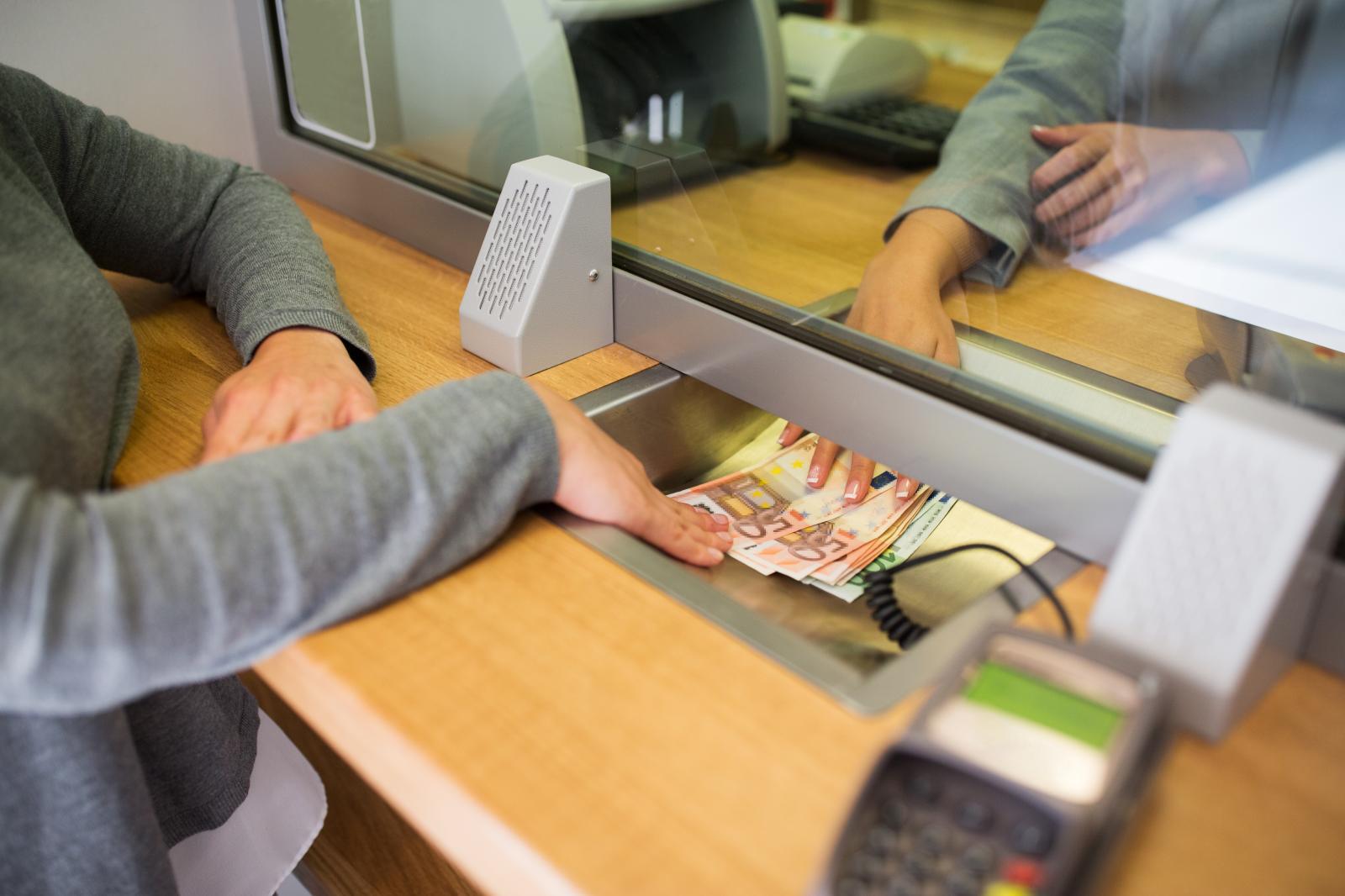Vay mua nhà: Thận trọng với phí phạt trả nợ trước hạn