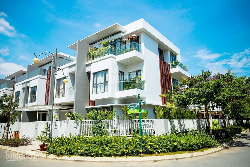 Ban Biệt Thự Phodong Village Quận 2 đa Co Sổ đỏ Lh 0909607539