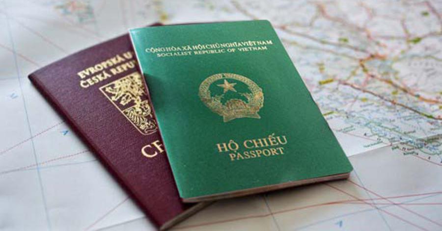 Thôi quốc tịch Việt Nam có chấm dứt quyền sở hữu nhà ở tại Việt Nam không?