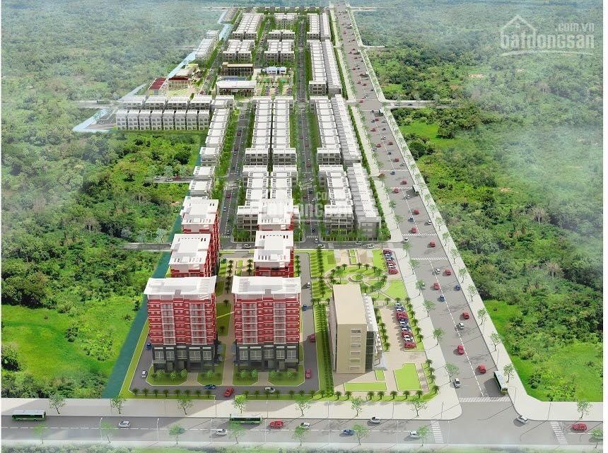 Chính chủ nhượng lô D37 khu đô thị Nguyễn Sinh Cung Cửa Lò Golf Village  0981514689
