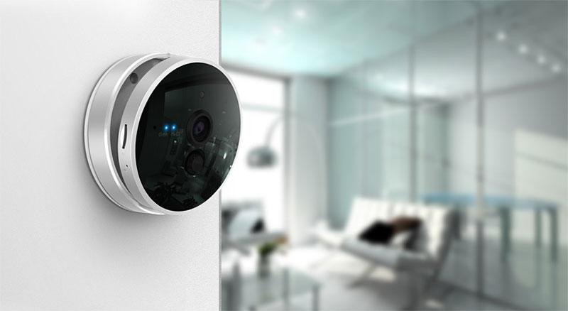 camera an ninh không dây