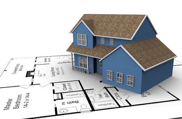 """Không thể bỏ bảo lãnh bán nhà """"trên giấy"""" 20200319103925 ff69"""