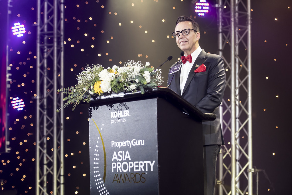 PropertyGuru Asia Property Awards introduces new ESG accolade