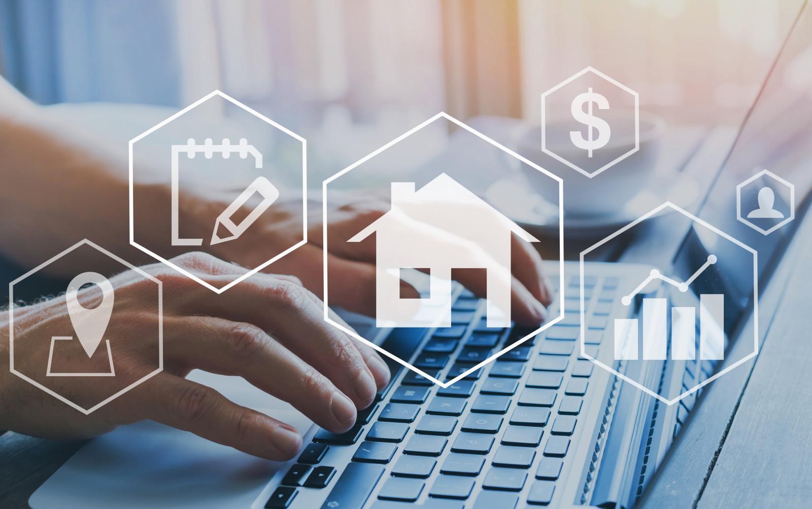 20200714141707 6995 - Bài học về kinh doanh bất động sản mà bạn không thể bỏ qua