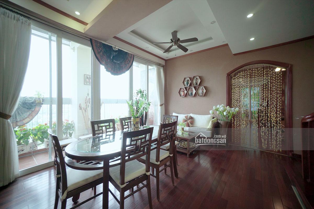 Không gian nội thất phong cách Đông Dương