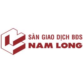 Công ty CP Đầu tư Nam Long