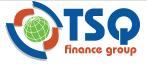 Công ty TSQ Việt Nam
