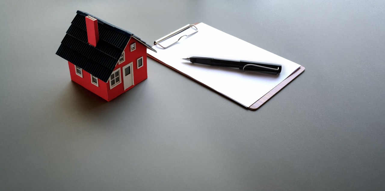 Nơi cư trú là gì? Các vấn đề liên quan đến cư trú của công dân