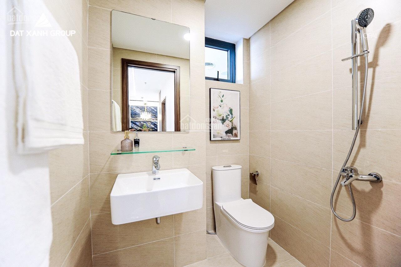 Cần bán gấp căn hộ Opal Boulevard Phạm Văn Đồng 72m2 giá 1,880 tỷ, nội thất cao cấp. LH 0935183689