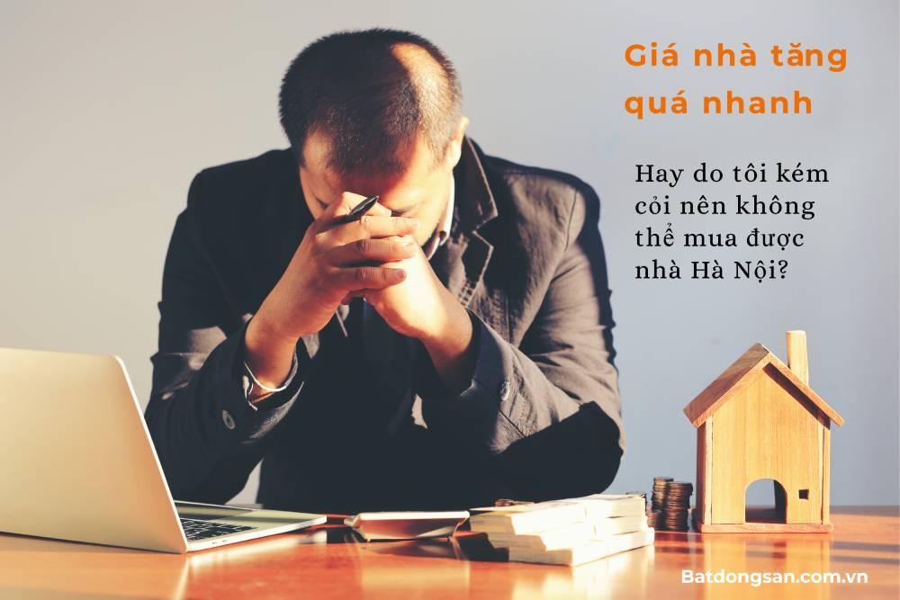 20200918160328 6cf0 [Lời khuyên Đầu Tư] Thu nhập 45 triệu một tháng, tôi vẫn loay hoay tìm mua nhà Hà Nội mới nhất 2021