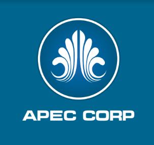 Công ty CP Tập Đoàn Đầu Tư Châu Á Thái Bình Dương