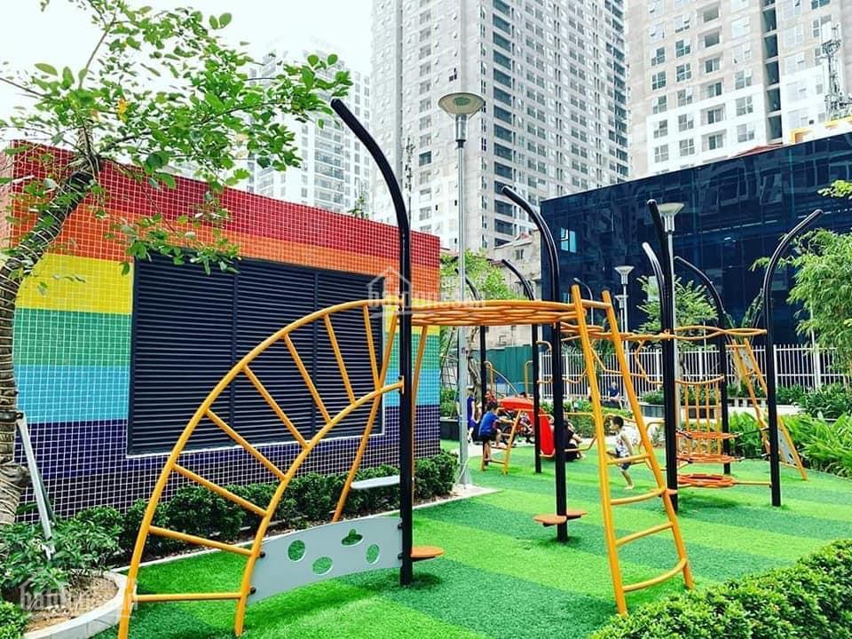 Quỹ căn bán lại giá tốt nhất chung cư Goldseason - 47 Nguyễn Tuân, SĐT 091 5555 391