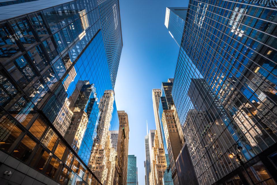 Kinh nghiệm đầu tư bất động sản thương mại