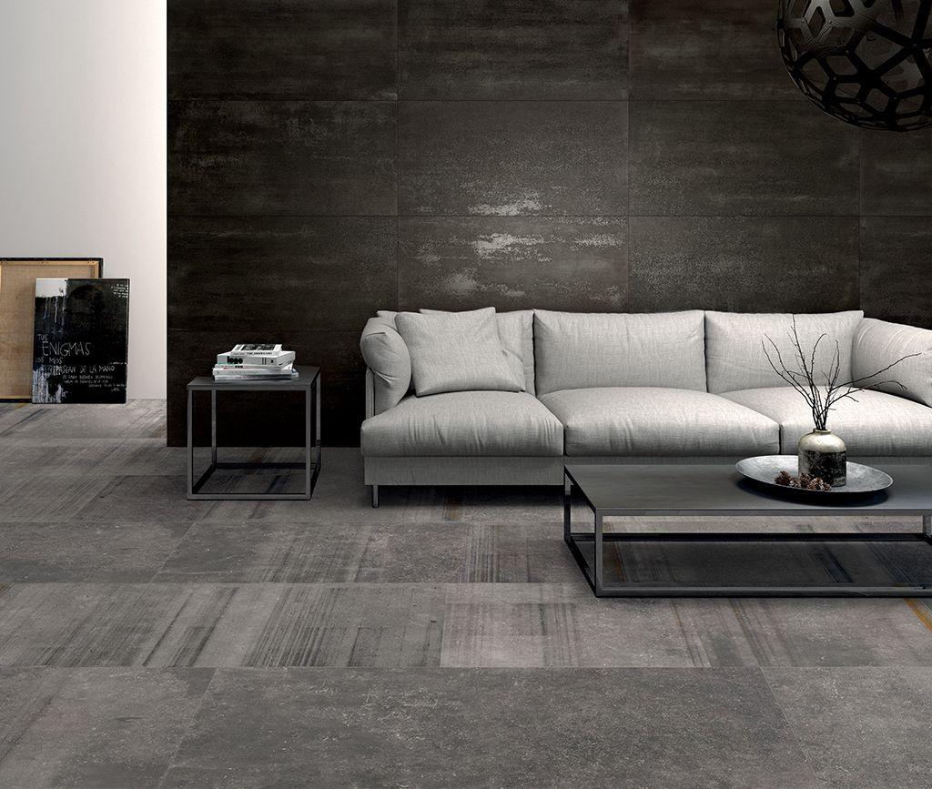 Mẫu phòng khách theo phong cách hiện đại
