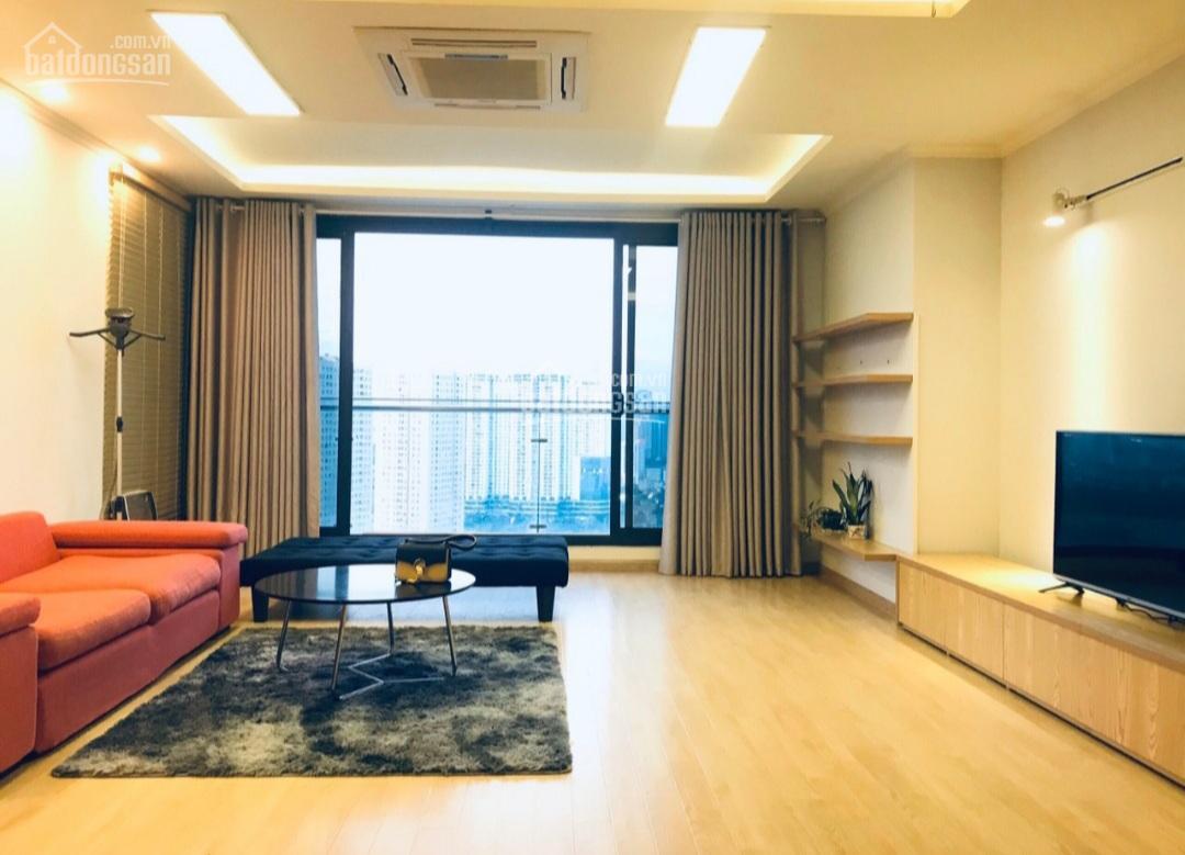 Ban quản lý chung cư Euroland TSQ bán căn hộ 2 - 4 phòng ngủ, giá tốt nhất. LH: 0984 673 788