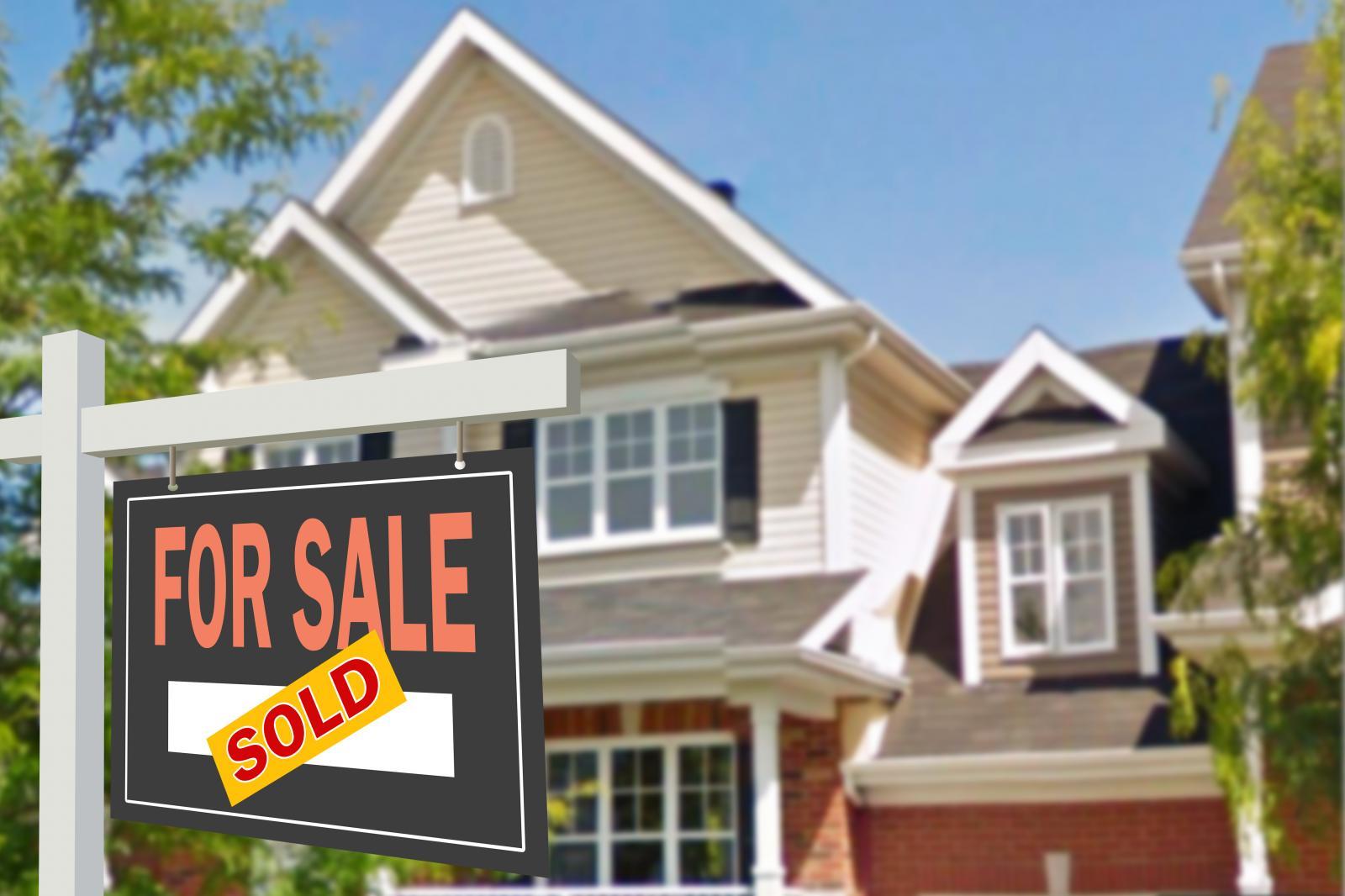 Kinh nghiệm bán nhà đang ở trước khi mua nhà mới